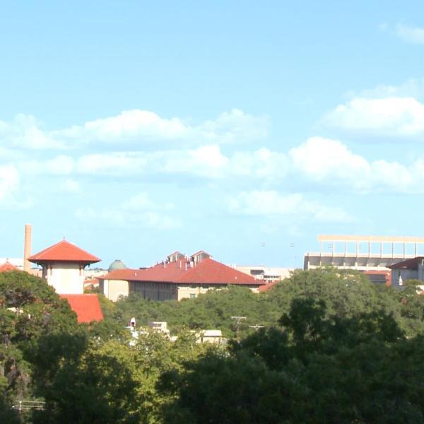 west campus_527328