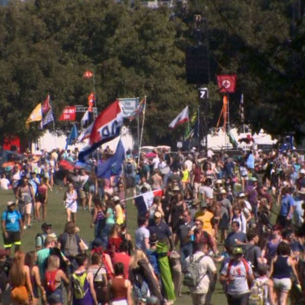 acl crowds_557454