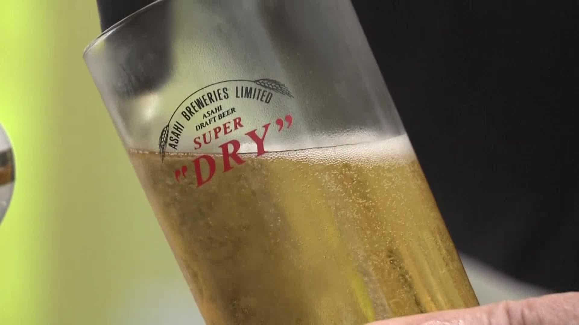 asahi beer_556421