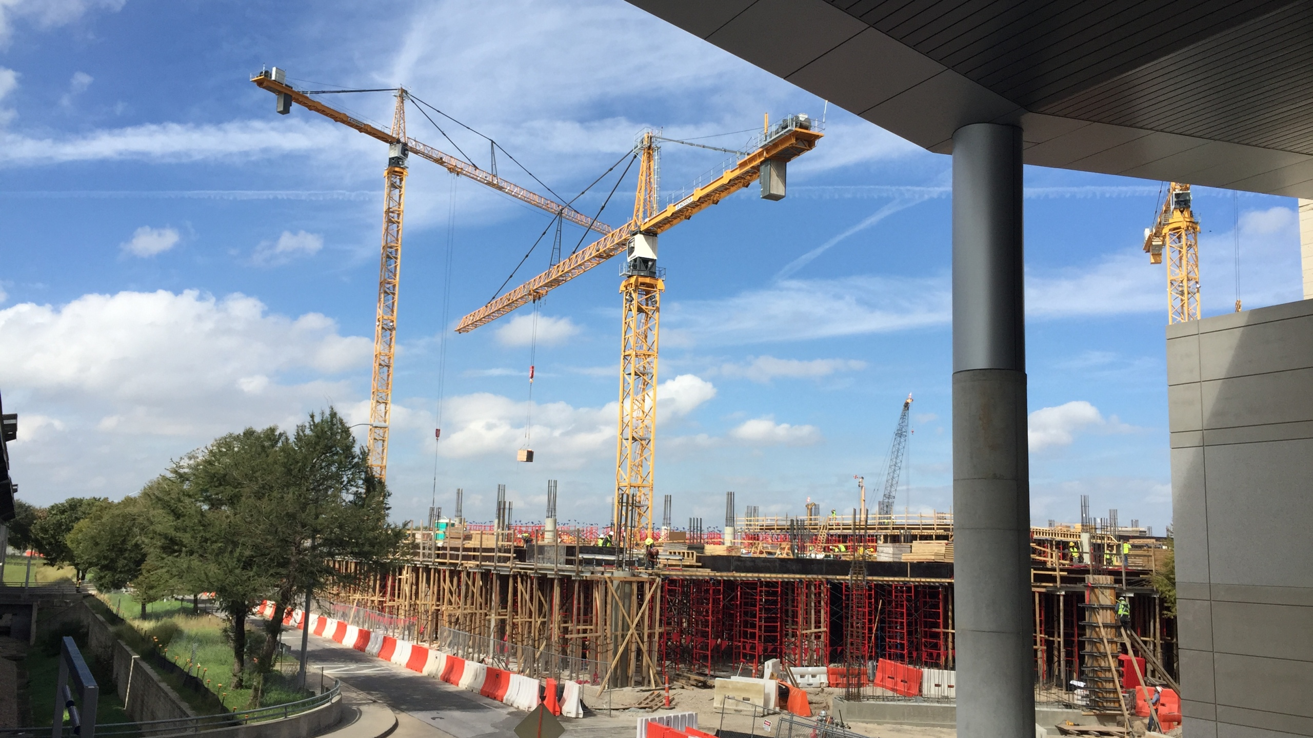 construction ABIA_565865
