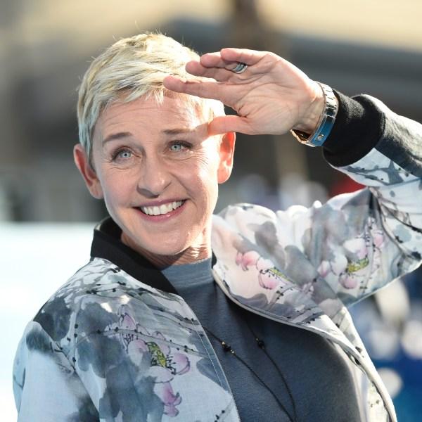 Ellen DeGeneres_413161
