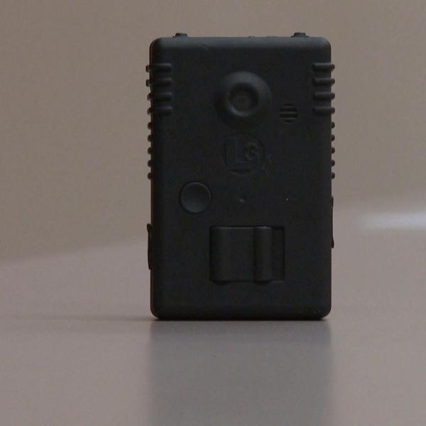Georgetown Police Body Cameras_562066
