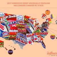 influenster_halloween-2017-candy-map_571729