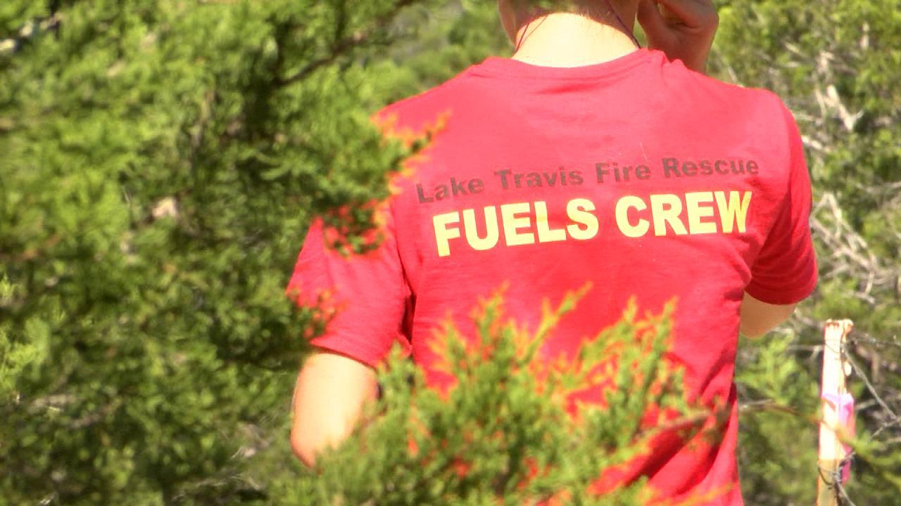 LAKE TRAVIS FIRE RESCUE FUELS CREW 1_561387