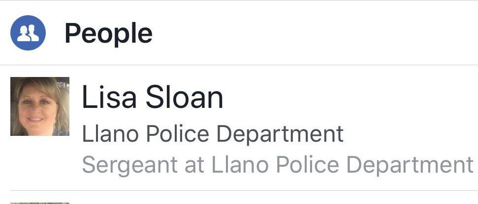 Lisa Sloan_569891
