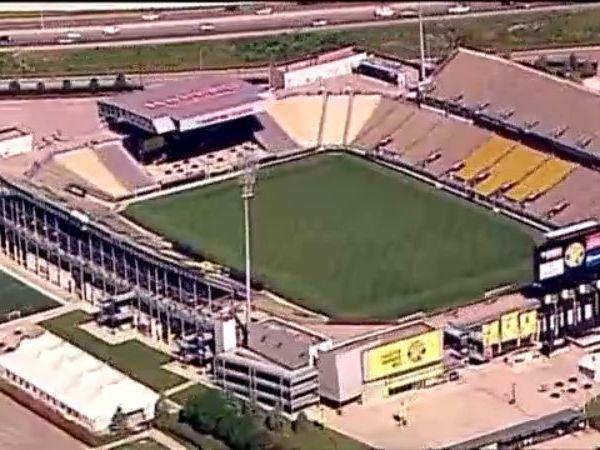 MLS Stadium_564208