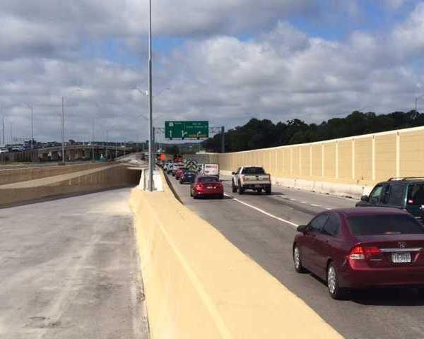 The _tunnel_ coming to MoPac Expressway (KXAN Photo_Amanda Dugan)_498414
