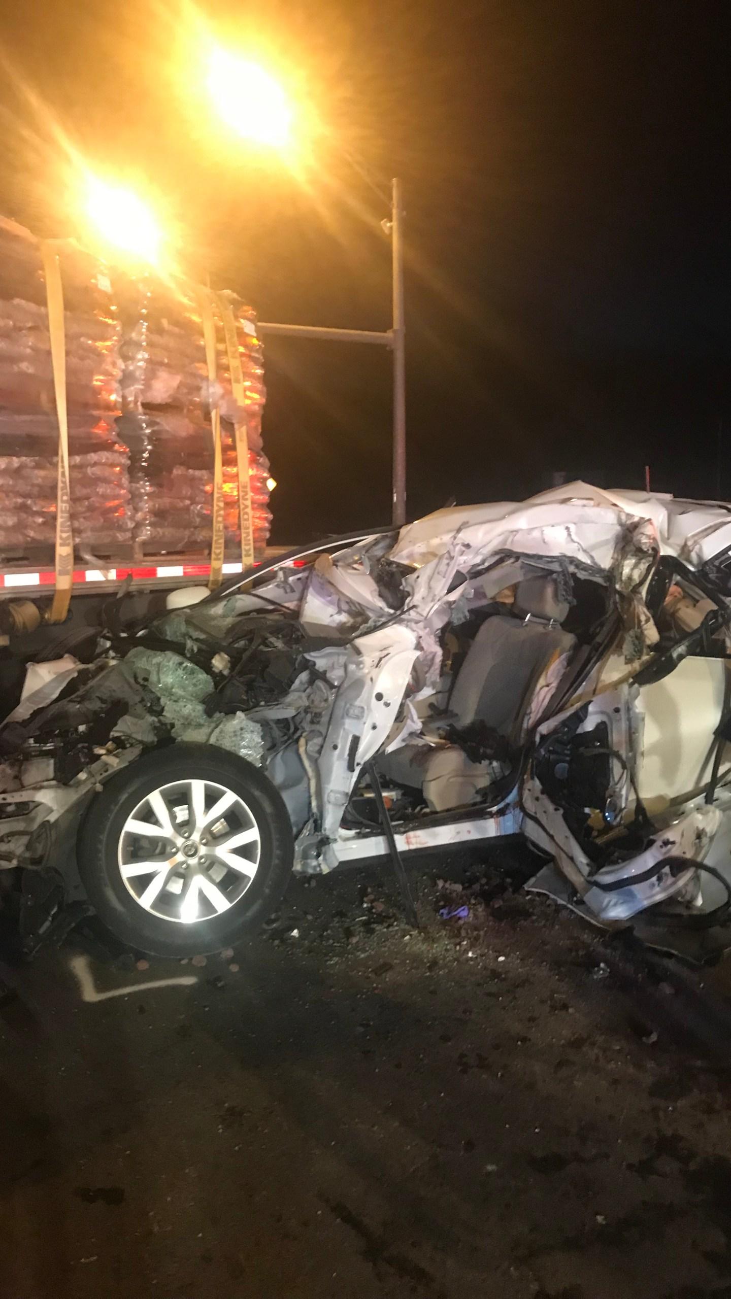 Milam County fatal crash_565592