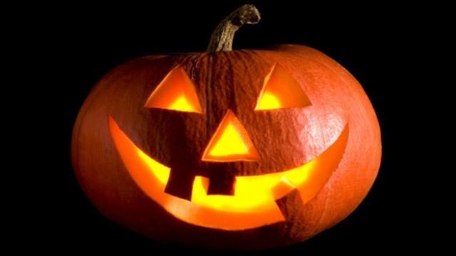pumpkin-jpg_166317_ver1-0_13867198_ver1-0_640_360_561811