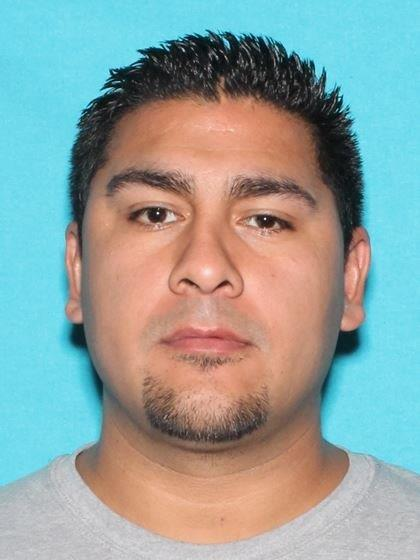 Robert Lee Castaneda was shot and killed in San Marcos on Oct. 16, 2017. (TXDL Photo)