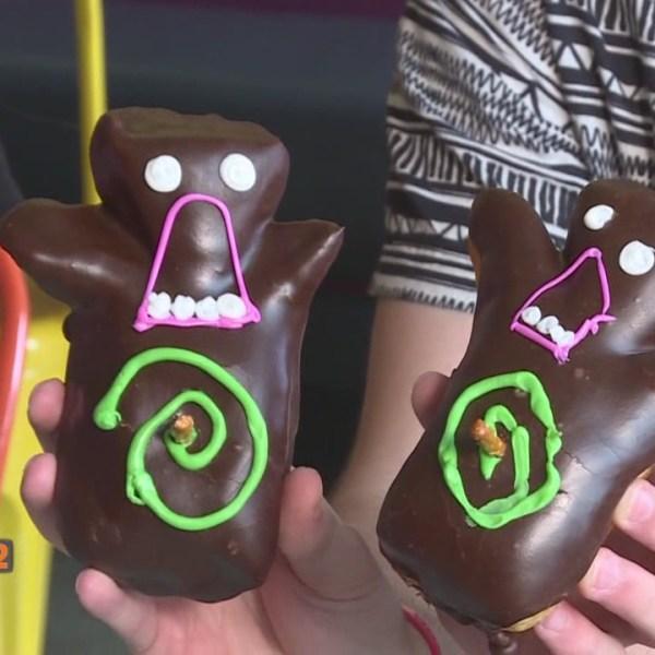 Voodoo Dough_567126