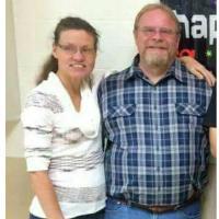 -robert-and-karen-marshall-texas-church-victims-exlarge-169_577542