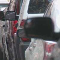 City waiving parking tickets for people who choose not to drive drunk
