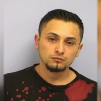 Out on bond, Hutto man charged in 2016 racing death charged with DWI