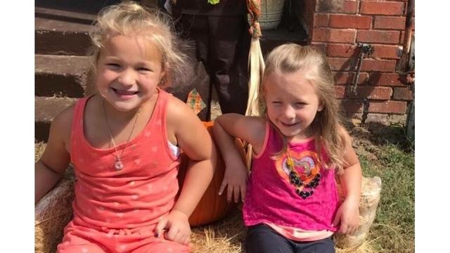 Children killed in Payne Springs, Texas_574657