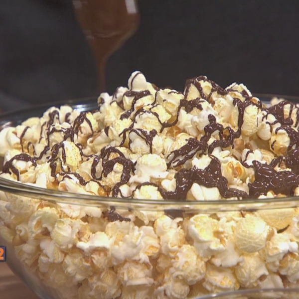 Austin Popcorn_573450