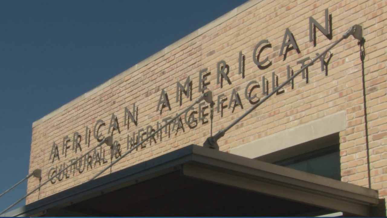 African American Cultural Heritage Facility_584033