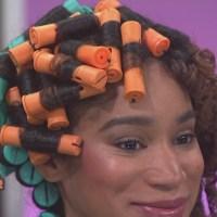 Curly Hair_576418