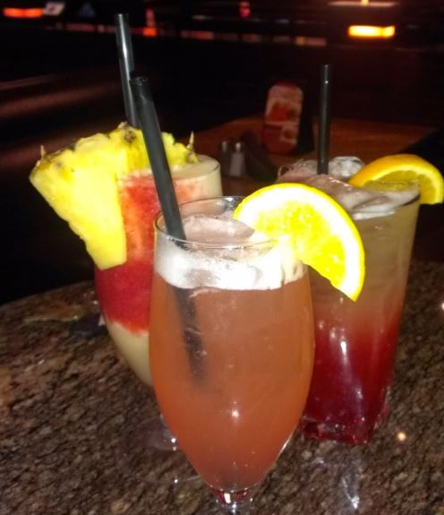 FILE - Drinks (KXAN File Photo)_466486
