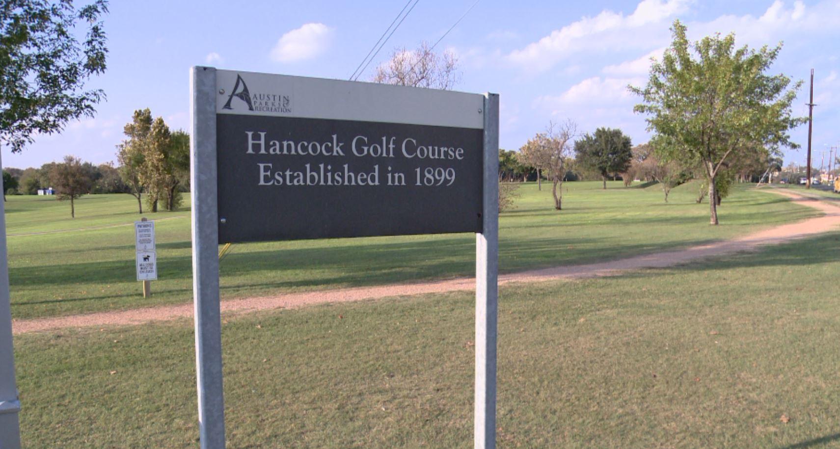 hancock golf course_585255