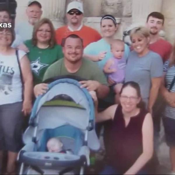 holcombe family2 extended - KETK_577643