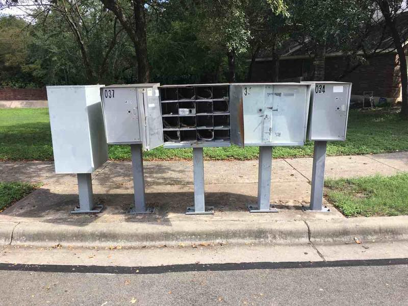 mailboxes at mosquero circle_582833