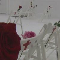 memorial-sutherland-springs_579957