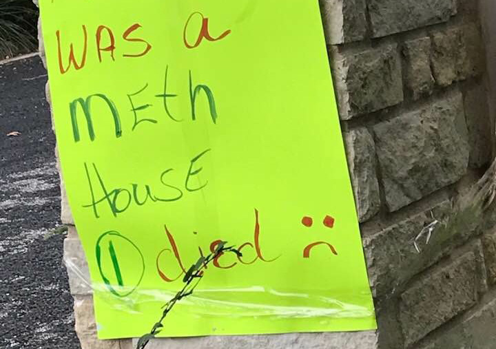 meth house edited_583481