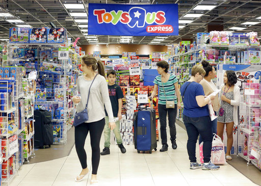 Toys R Us_547408
