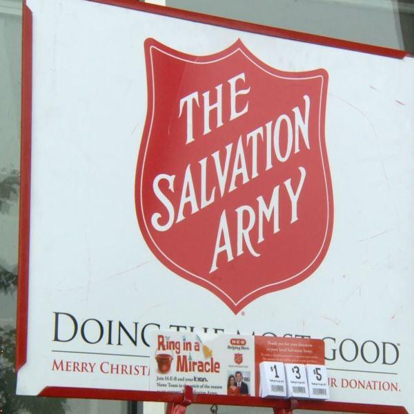 salvation army_582908