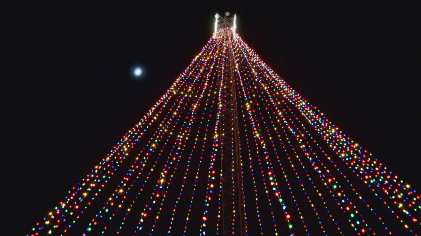 zilker holiday tree 2017 2_587493