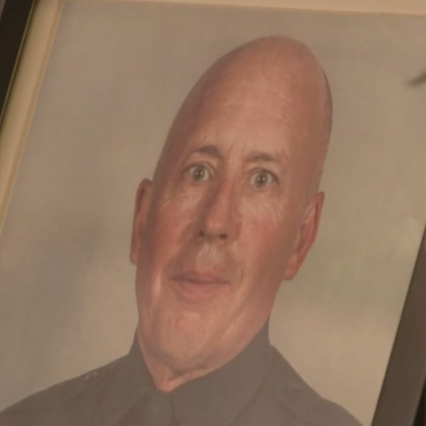 Man at the center of San Marcos police officer shooting identified