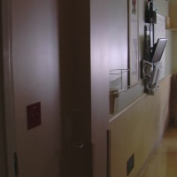 Report: Mental health patients in Texas often forced out-of-network