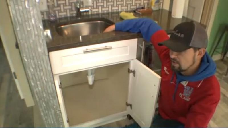plumbing_605512