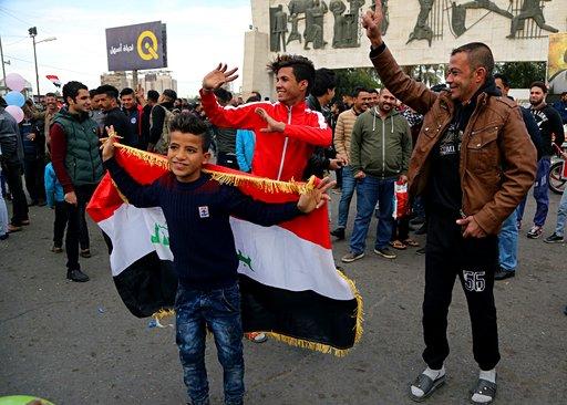 Iraq_595453