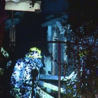 East Austin home a 'total loss' after fire displaces family of six