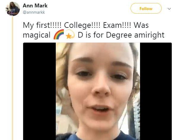 ann mark_600017