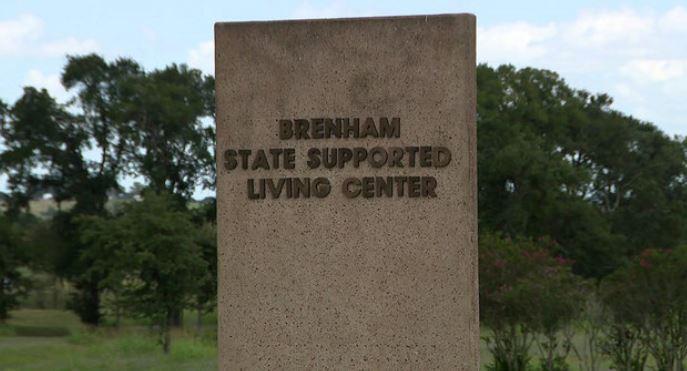 brenham state living center_593893