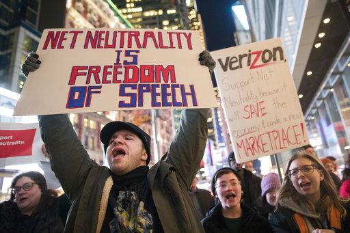 Net Neutrality_597983
