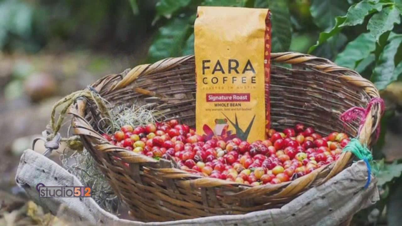 fara coffee 1_590773