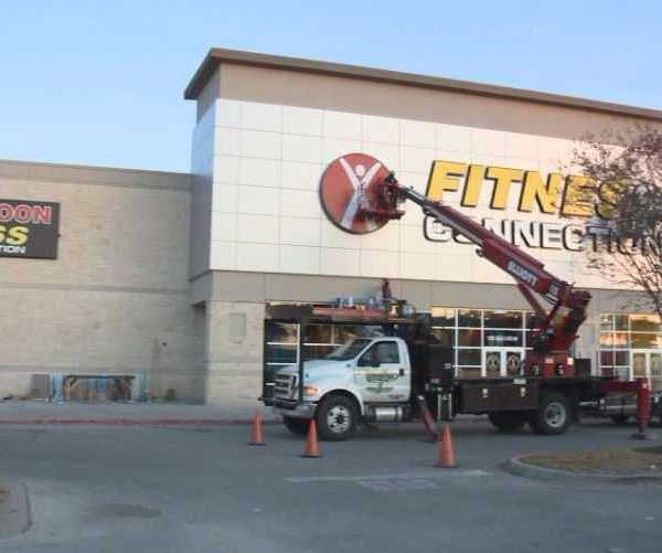 Fitness Connection (KXAN Photo)_590777