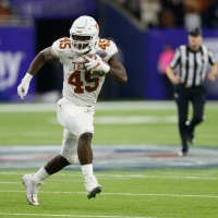 Academy Sports & Outdoors Bowl - Texas v Missouri_604447