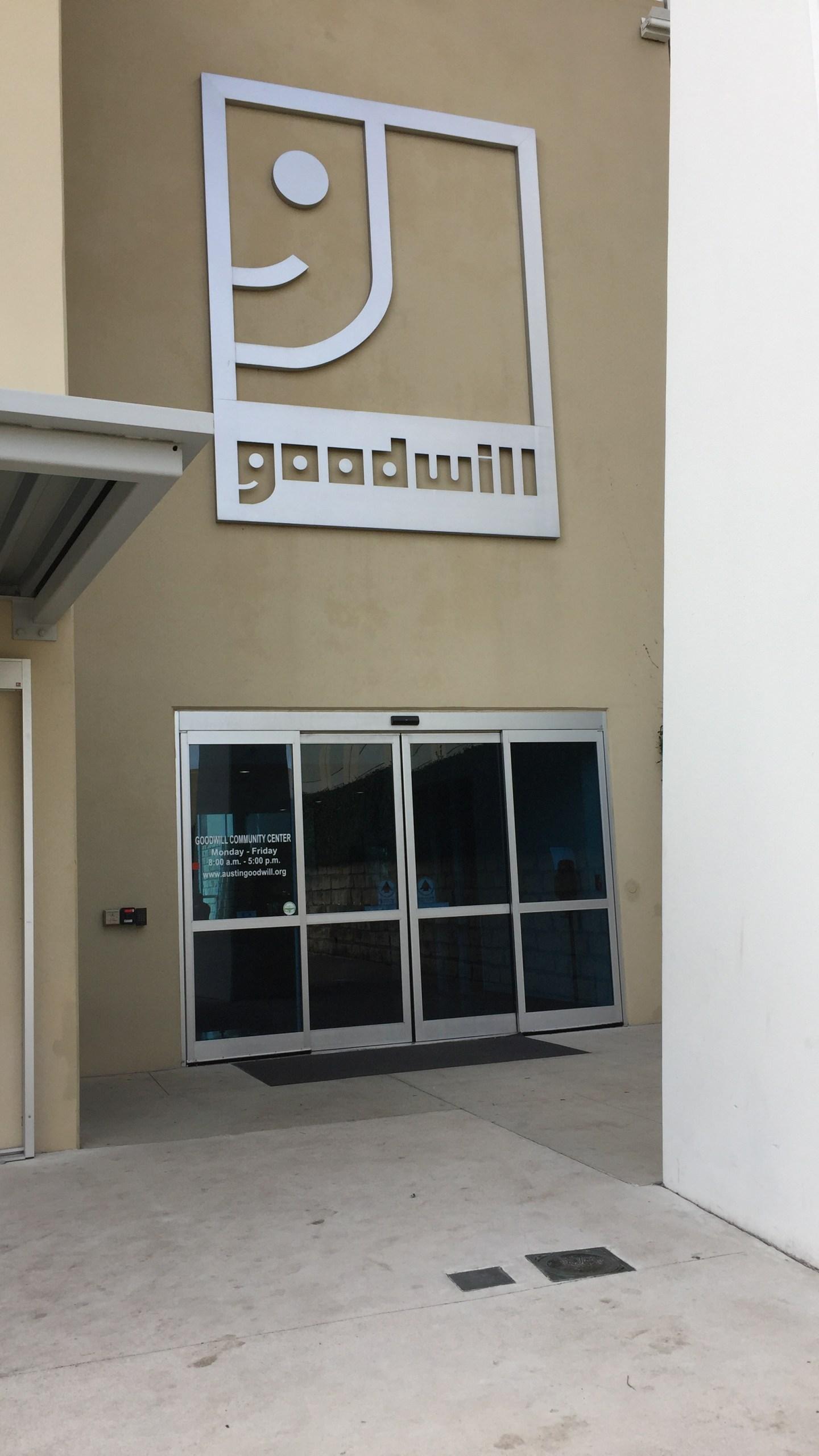 Goodwill Central Texas Community Center_597342