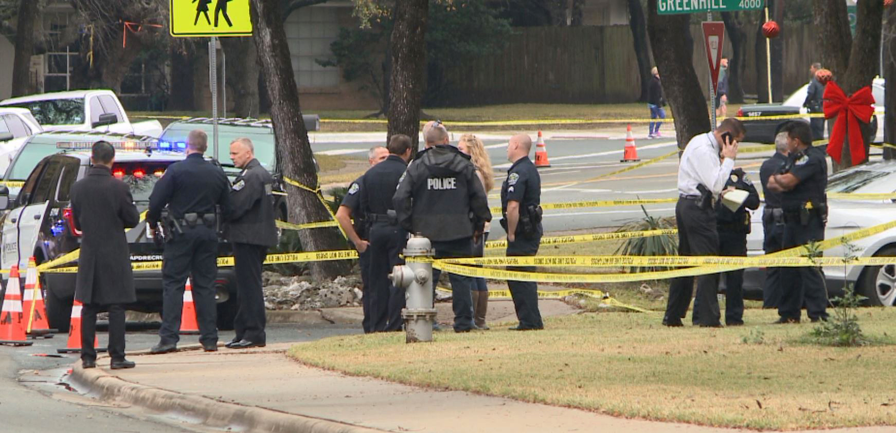 Greenhill Place officer involved shooting_600478