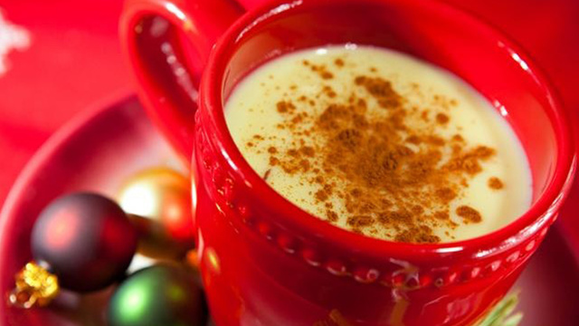 hot-buttered-rum_1513722706814_325301_ver1-0_30364901_ver1-0_640_360_600857