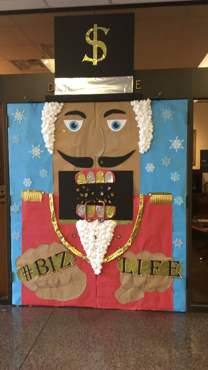 Ut School Of Business Removes Racially Offensive Holiday