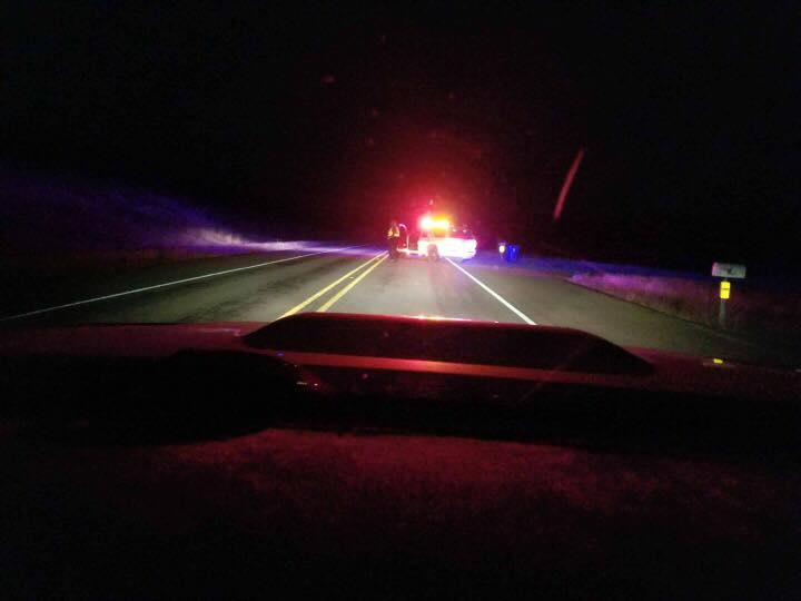 officer shoots road rage suspect burnet_590289