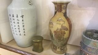 okinawan-arts_591419