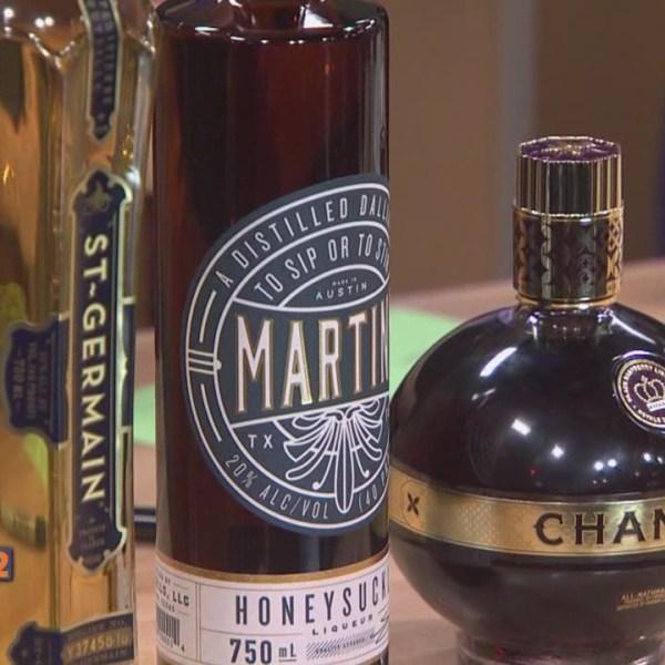 Texas Cocktail_598329