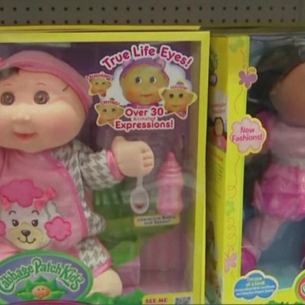 toys_595168